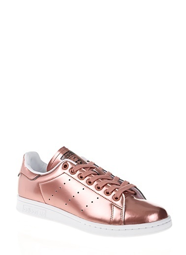 adidas Stan Smith W Renkli